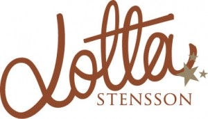 New Lotta Stensson in Store Now