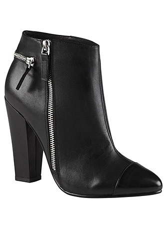 Aldo Oringoa Boot, $130, available at Aldo.