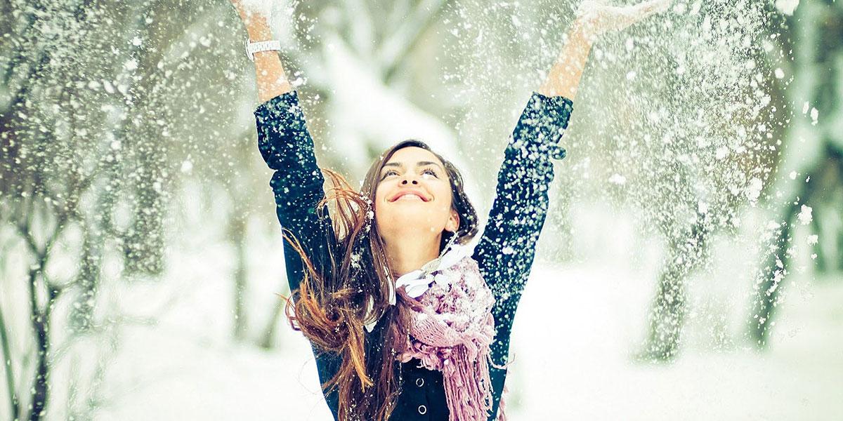 Women-Winter-l